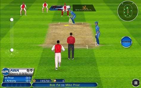 best cricket top 5 cricket for android smartphones tablets