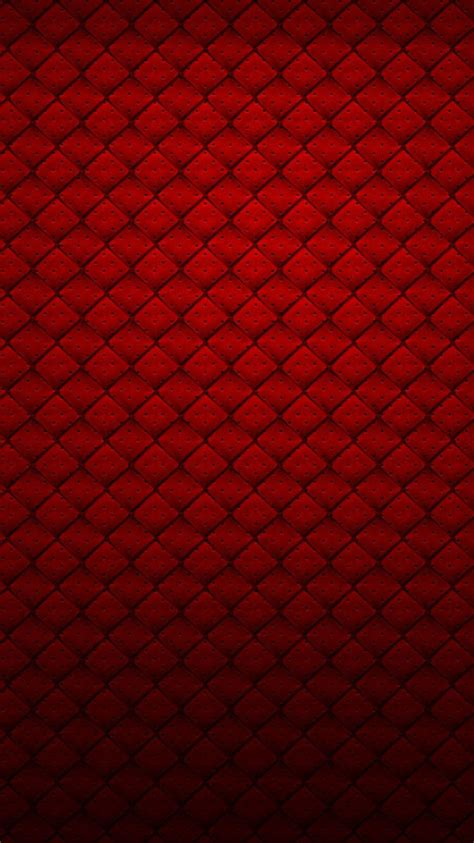 wallpaper for iphone red 30 hd red iphone wallpapers