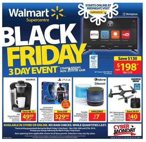 black friday fan deals black friday deals canada walmart mid mo wheels and deals