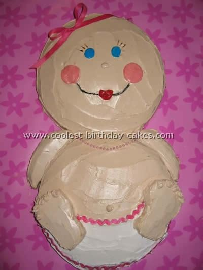 Coolest Baby Shower Cakes by Coolest Baby Shower Cake Photos And Preparation Tips