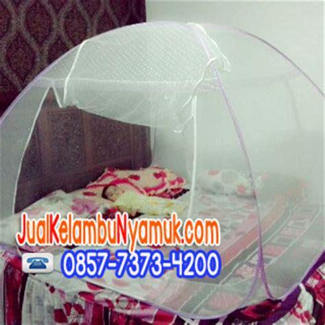 Kelambu Dewasa Anti Nyamuk Mudah Dilpat Ukuran 180x200 kelambu lipat kelambu modern kelambu lipat modern jual kelambu modern murah dewasa