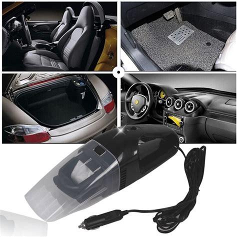 Anti Gores Gagang Pintu Mobil Untuk Audi Toyota Honda Volkswagen T30 3 car vacuum cleaner 75w mesin penyedot debu mobil black jakartanotebook