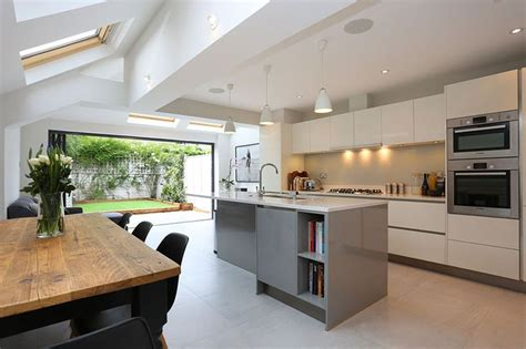 37 best images about modern kitchen extensions on 25 best ideas about roof pitch on pinterest calculator