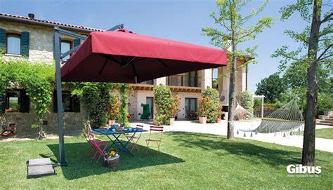 vendita ombrelloni da giardino accessori per esterni ombrelloni gibus atelier vendita