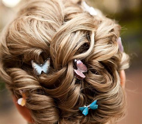 does great clips do hair for prom prom hair accessories butterfly wedding hair clip