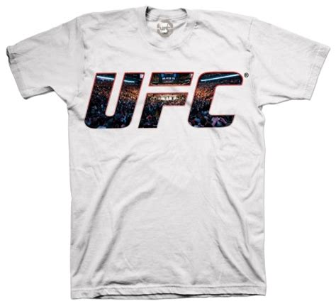 Tshirt Ufc Fight Abu Fightmerch ufc fight t shirt