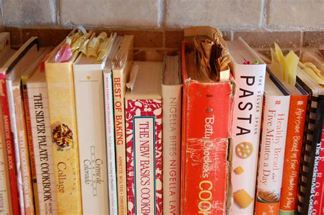 cook book pictures the 4 best basic cookbooks to get you through your