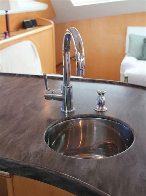 corian no drip edge details kitchen bath details