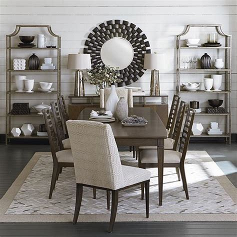 how to decorate dining room table contemporary dining room table decorate iagitos com