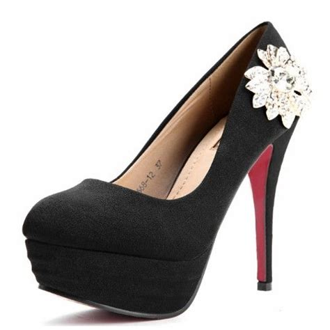 17 images about womens evening shoes on shoes