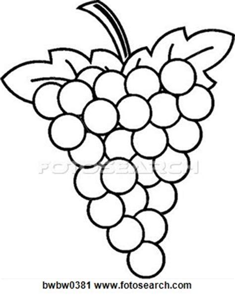 uva clipart large grapes clipart cliparthut free clipart