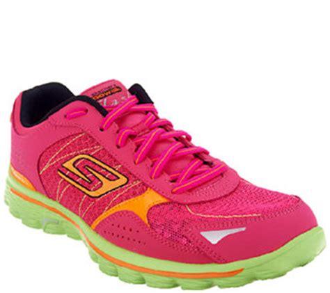 sneakers s sneakers qvc