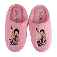 betty boop house shoes 1000 images about betty boop on pinterest betty boop high heels and pink slippers