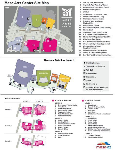 hitheatre diagram ikeda theater seating diagram catalog auto parts catalog