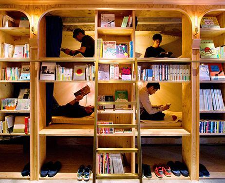 books to bed pinterest the world s catalog of ideas