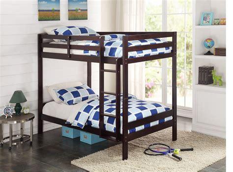 bunk beds dallas bunk beds dallas dallas bunk bed the gallery dallas bunk