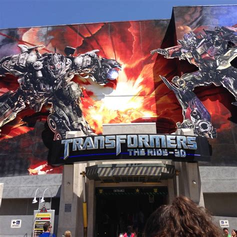 universal hollywood news universal studios hollywood los angeles life and style