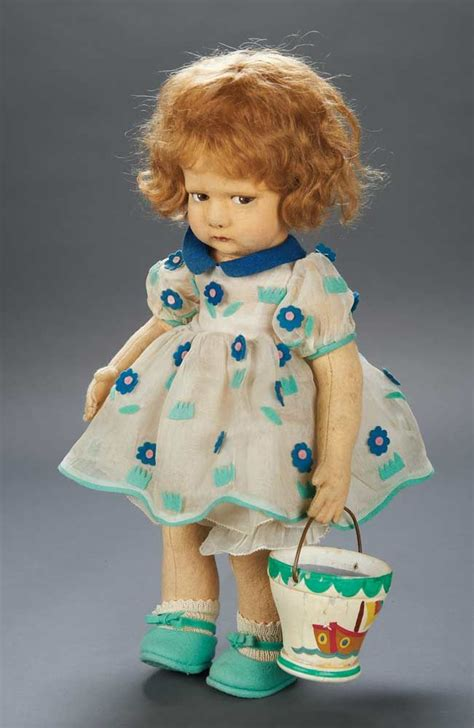 what is a lenci doll by lenci beautiful dolls ii