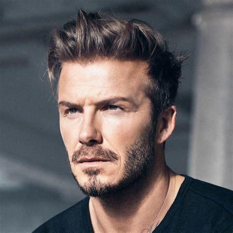 popular medium length hairstyles for men the fashion