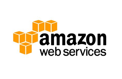 amazon web services amazon web services filecatalyst