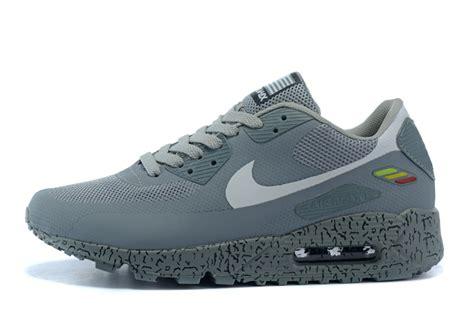 Nike Airmax Free P Y nike air max 90 classic herren einkaufen nichtsgrosses