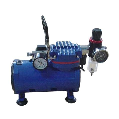 Kompresor Cat Lakoni jual multipro mini compressor angin airbrush