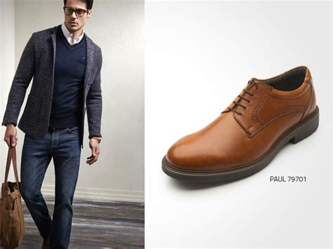 what colors go with brown shoes 3 color combinations to match brown shoes flexi news