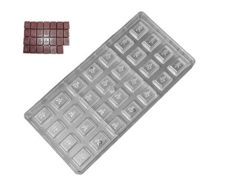 chocolate scrabble tiles who s up for a of scrabble it s always someone s