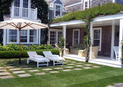 patio and walkway designs paving ideas patio walkway designs designing idea