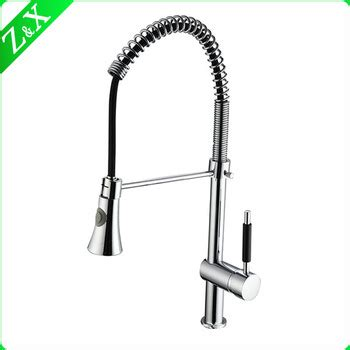 german kitchen faucets german stainless steel kitchen faucet buy german