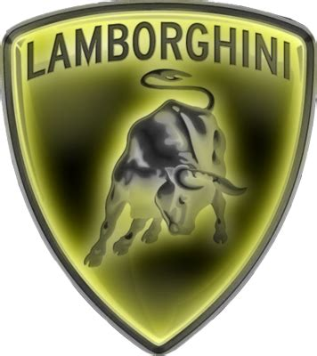 Logo Of Lamborghini Cars New Car Photo Lamborghini Logo
