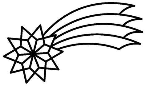 coloring pictures of christmas symbols free printable christmas symbols holiday projects