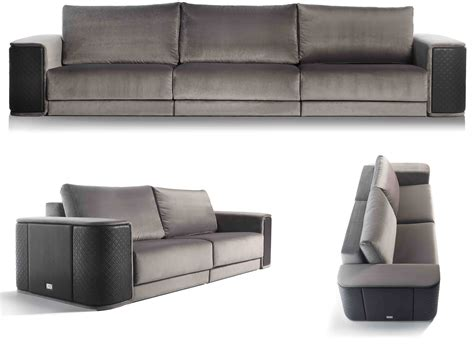 master sofa industries luxury sofas designer sofas