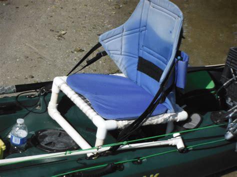 old bass boat upgrades ocean kayak seat upgrades kayak fishing texas fishing