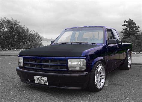 books on how cars work 1993 dodge dakota club windshield wipe control newtoyowner 1993 dodge dakota extended cab specs photos