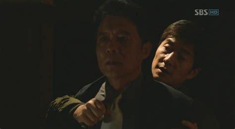 Pisau Import Keren Militer Punya sinopsis drama dan korea city episode 1