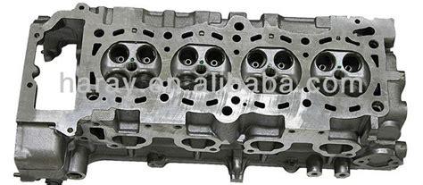 diesel engine cylinder head  ad wagon buy ga de diesel enginecylinder head  ad wagon