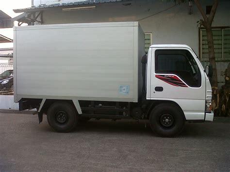 suzuki box truck 100 suzuki box truck harga mobil truk isuzu box