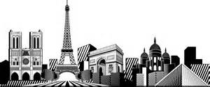 Cityscape Wall Stickers 1000 images about uk on pinterest