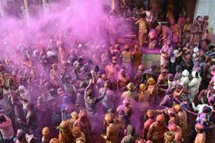 festival of colors books holi 2017 when is the festival of colors and how to