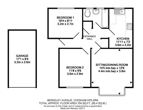 mentmore towers floor plan mentmore towers floor plan 4 bedroom link detached house for sale in rosebery mews mentmore