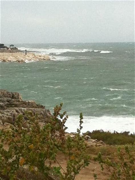 porto turistico polignano il faro porto turistico picture of costa dei trulli