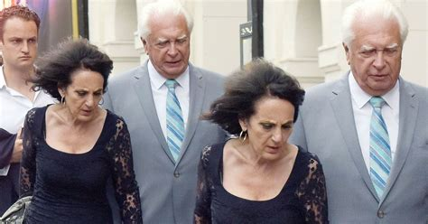 A Husbands Ways Feather Limited birds of a feather lesley joseph flocks together with mystery mirror