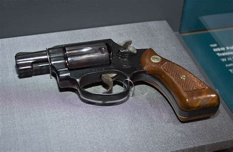 Pers S 36 smith wesson model 36