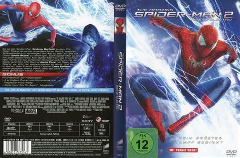 emuparadise the amazing spider man 2 the amazing spider man 2 dvd oder blu ray leihen