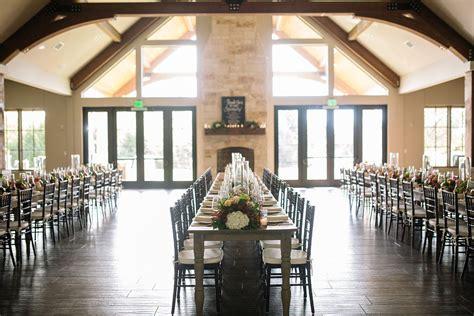 laurel grapevine texas united states venue report