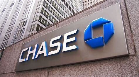 chase house loan chase quietly launches its own 3 down mortgage lending program 2016 05 26 housingwire