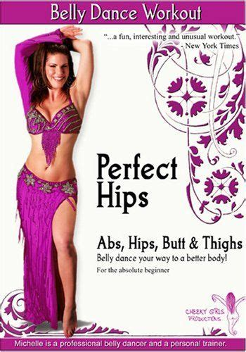 hips belly workout abs hips thighs