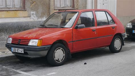 peugeot 209 for sale image gallery peugeot cars 205