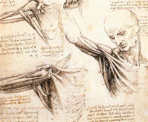 biography of leonardo da vinci and his inventions 6 leonardo da vinci inventions that changed history forever